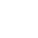 Marseille Music Experience
