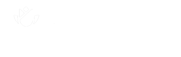 Label Rose Music Logo
