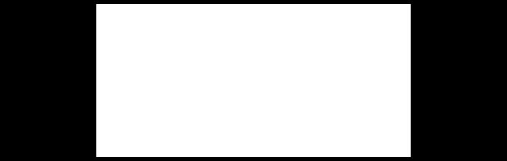Sailor Blanc Label