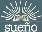Sueno Festival