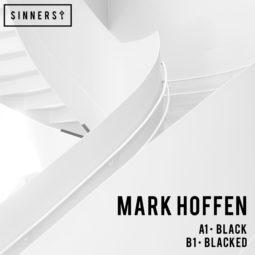 Sinners-Mark-Hoffen