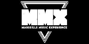 MMX Thumb